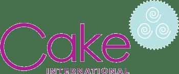 logo-cake-international