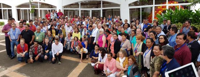 sister city congress july 2016