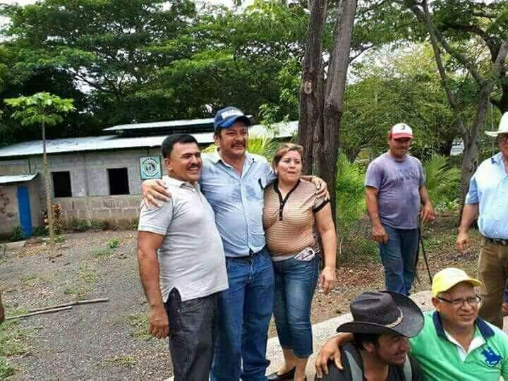 https://i1.wp.com/www.tortillaconsal.com/images/fatima_vivas-medardo_mairena.jpg