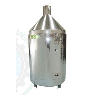 Boiler 1000 Litros