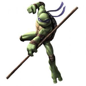Donatello film 2007 2
