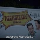 311 - Camionette Bebop et Rocksteady
