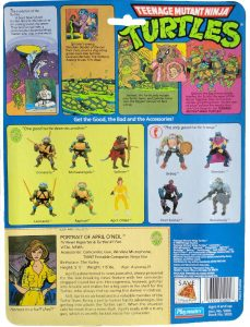 Blister April 1988 2