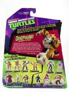 Blister Dogpound 2012 2