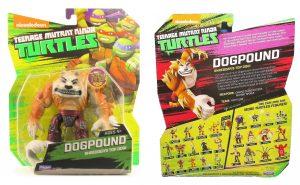 Blister Dogpound 2012 3