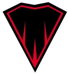 Symbole Triceraton 2k3