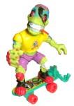 Figurine Mondo Gecko 1990