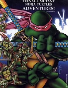 tmnt-adventures-palladium-book-1986-tortues-ninja-turtles-tmnt