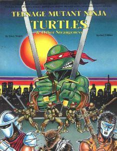 tmnt-other-strangeness-palladium-book-1986-tortues-ninja-turtles-tmnt