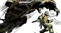 idw-tmnt-16-6-slash-leonardo-tortues-ninja-turtles-tmnt