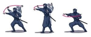 arme-lancer-shuriken-tortues-ninja-turtles-tmnt