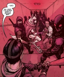 the-secret-history-of-the-foot-clan-3-comic-idw-5-casey-jones-ninja-foot-alopex-tortues-ninja-turtles-tmnt_1