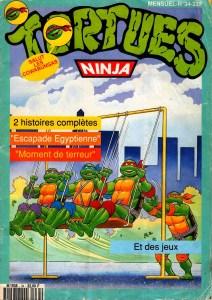 magazine-1-34-france-tortues-ninja-turtles-tmnt