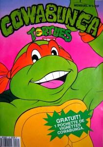 magazine-cowabunga-3-france-tortues-ninja-turtles-tmnt