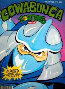 magazine-cowabunga-7-france-tortues-ninja-turtles-tmnt