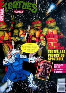 magazine-special-concert-france-1991-tortues-ninja-turtles-tmnt