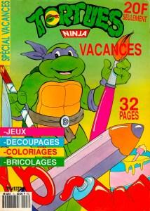 magazine-vacances-3-france-tortues-ninja-turtles-tmnt