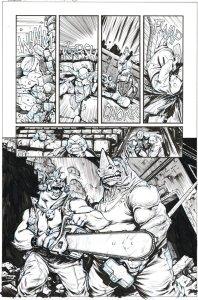 original-28-page-1-santolouco-comic-idw-tortues-ninja-turtles-tmnt