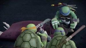 16-tortues-ninja-turtles-serie-tv-2012-tmnt-425-michelangelo-leonardo-donatello-splinter