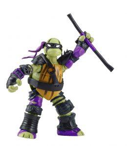figurine-super-ninja-donnie-2017-tortues-ninja-turtles-tmnt