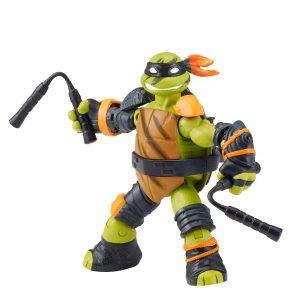 figurine-super-ninja-michelangelo-2017-tortues-ninja-turtles-tmnt