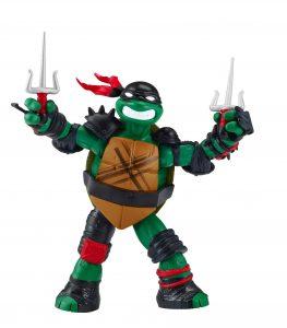 figurine-super-ninja-raph-2017-tortues-ninja-turtles-tmnt