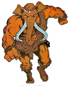 manmoth-archie-comics-tortues-ninja-tmnt