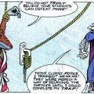 TMNT Adventures Archie Comics #2 6 Splinter Shredder Tortues Ninja Turtles TMNT