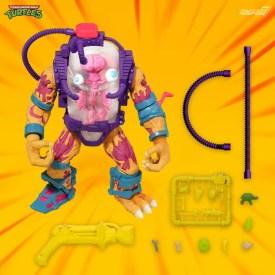 Figurine Mutagen Man Super7 2020 Tortues Ninja Turtles TMNT_1