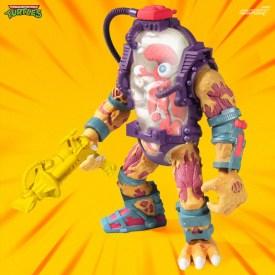 Figurine Mutagen Man Super7 2020 Tortues Ninja Turtles TMNT_2