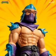 Figurine Shredder Super7 2020 Tortues Ninja Turtles TMNT_2