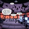 The last ronin #1 IDW Comic 9 Oroku Hiroto Tortues Ninja Turtles TMNT