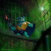 Figurine Ray Fillet Super7 2022 Tortues Ninja Turtles TMNT_2