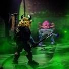 Figurine Leo sewer samurai Super7 2022 Tortues Ninja Turtles TMNT_9