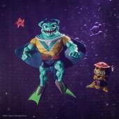 Figurine Ray Fillet Super7 2022 Tortues Ninja Turtles TMNT_6