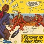 TMNT Adventures #17 Archie Comics 10 Kid Terra Scul Bean Null Tortues Ninja Turtles TMNT