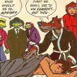 TMNT Adventures #20 Archie Comics 6 Chu Hsi Splinter Tortues Ninja Turtles TMNT