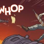 The last ronin #3 IDW Comic 14 Robot Foot soldier Casey Jones Tortues Ninja Turtles TMNT