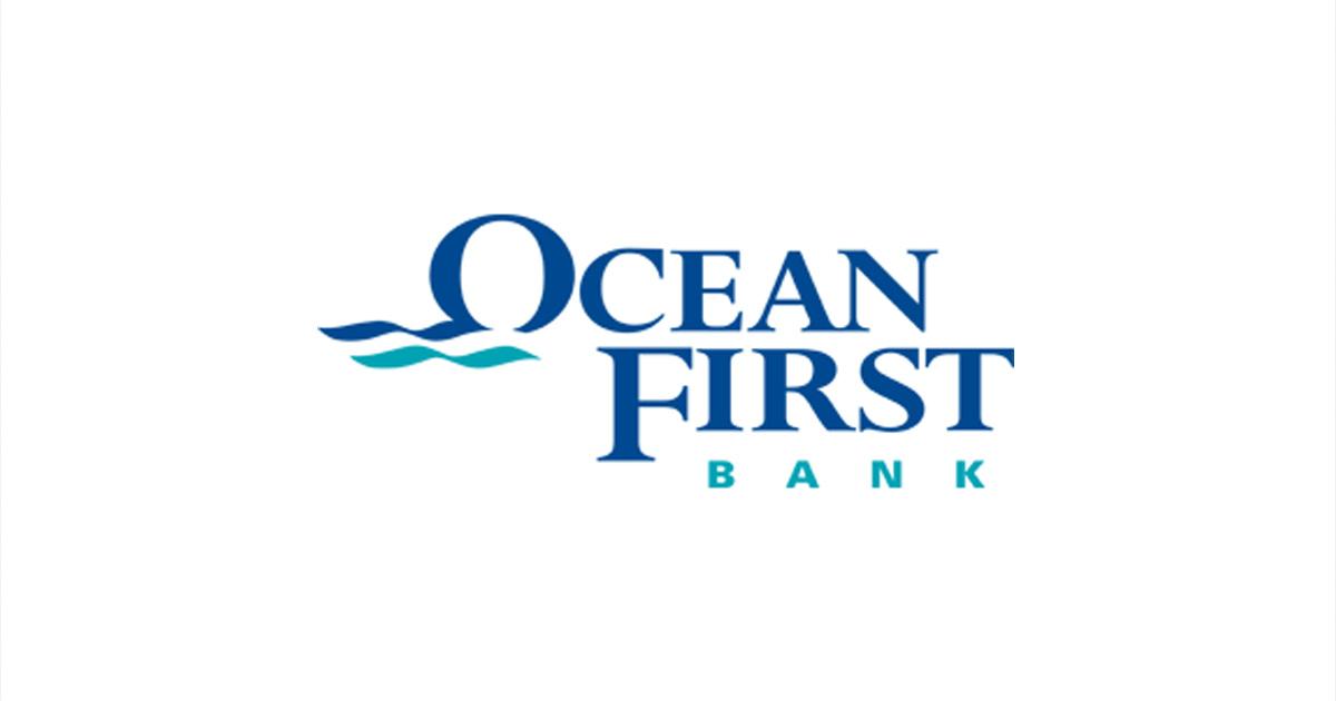 oceanfirst bank logo calendar contest