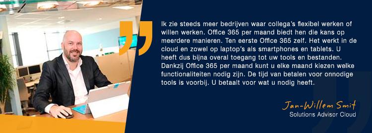 office365-promotie