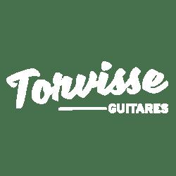 Torvisse Guitares Logo