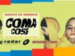 ComaCoseBanner (640×360)