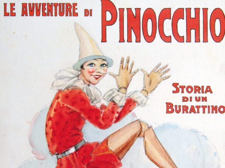 01_Pinocchio_pag9