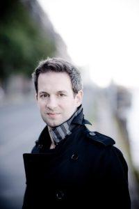 Bertrand Chamayou (c) Marco Borggreve – Warner Classics 3_preview