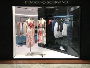 Boutique ES Montecarlo 2_27.04.18