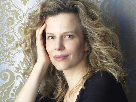 LMF Sonia Bergamasco
