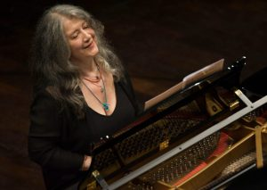Martha Argerich_Adriano Heitman_preview