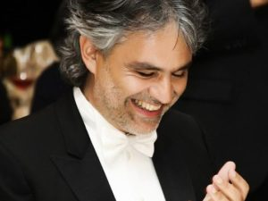 andreabocelli1