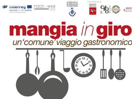Livorno Archivi – Pagina 27 di 106 – Toscana Eventi & News