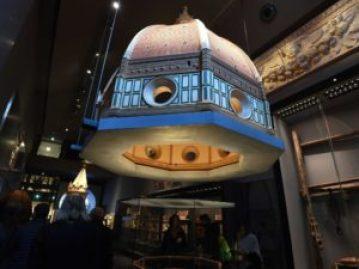 Museo-dellOpera-del-Duomo-la-sala-della-Cupola-del-Brunelleschi-foto-Claudio-Giovannini-b-e1485985028476